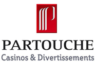 Partouche Casinos-hotels