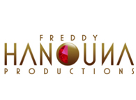 Freddy Hanouna Productions